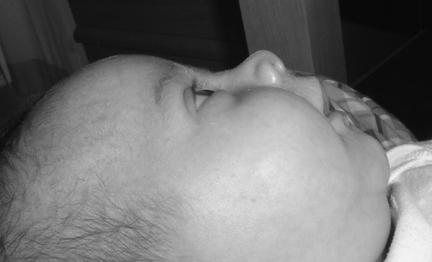 6.25-profilebw.jpg