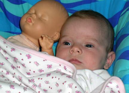7.3-sofiaandbaby.jpg